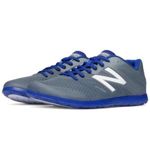 New Balance 730v2系列 男款轻量跑鞋