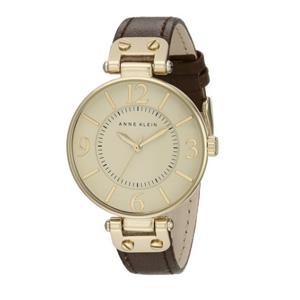 Anne Klein ADX51女款时装腕表