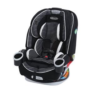 Graco葛莱4ever All-in-One儿童汽车安全座椅