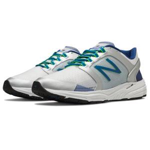 New Balance新百伦W3040SB1男士顶级控制系跑鞋