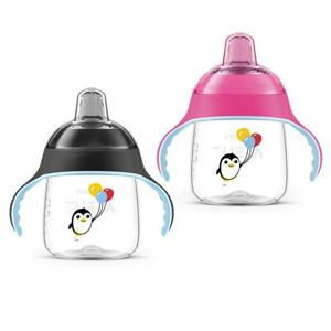 亚马逊中国自营母婴用品专场