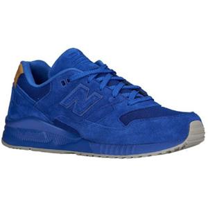 New Balance 新百伦 M530 男士复古鞋