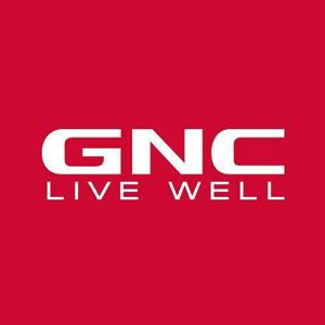 GNC美国官网现有精选保健品促销