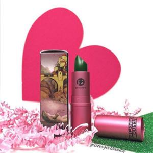 Lipstick Queen 唇膏皇后青蛙王子变色唇膏 3.5ml