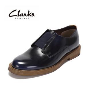 Clarks Feren Slip 男士休闲鞋