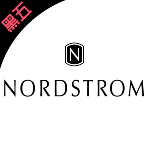 Nordstrom黑五大促第一波精选设计师大牌热卖