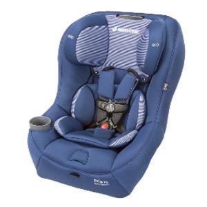 Visa卡运费全免!Maxi-Cosi 迈可适 Pria 70 儿童安全座椅