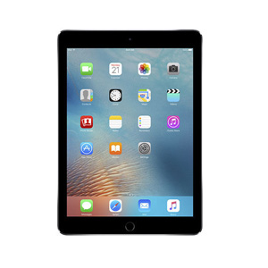 苹果2017款 iPad 9.7英寸 Wi-Fi银色New other版