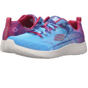 Skechers斯凯奇 Sport系列 Burst 女运动鞋
