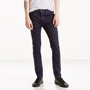 Levi's 李维斯 519 男士修身牛仔裤