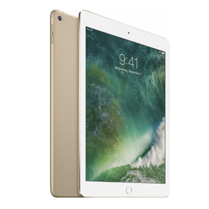 Apple iPad Air 2 Wi-Fi 版本