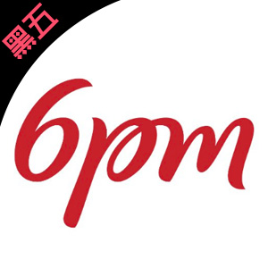 6PM黑五全场美国包邮