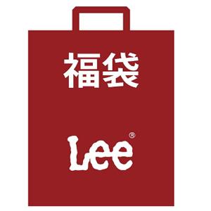 日本亚马逊2017新春福袋预售开启