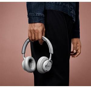BANG & OLUFSEN BeoPlay H7 头戴式蓝牙耳机