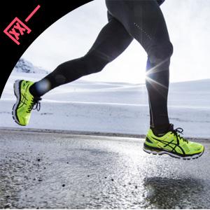 ShoeMetro官网精选鞋类最低额外5折+美国运费