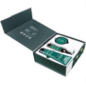 Sukin 苏芊 深层面部护理礼盒套装