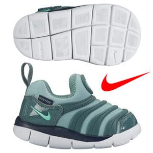 16cm有货!Nike耐克毛毛虫