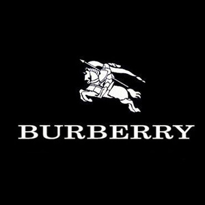Burberry博柏利官网2016秋冬季末特卖开始