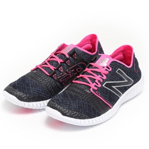 New Balance 730超轻跑鞋 男女款