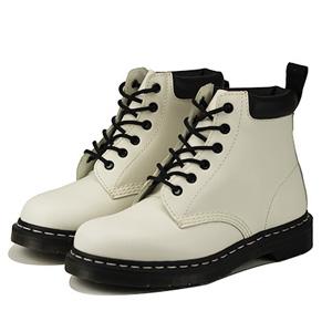 Dr. Martens 939中性6孔马丁靴