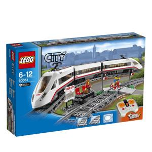 日本亚马逊多款LEGO乐高玩具额外八折coupon