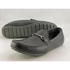 Calvin Klein Isley 男士休闲鞋