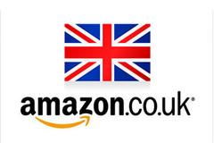 英国亚马逊注册新账户攻略