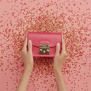 Mybag英国官网有多品牌精选包袋