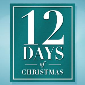 6PM圣诞12日大促第六天