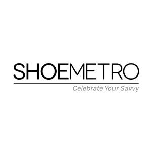SHOEMETRO现有冬季精选服饰鞋包