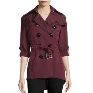 Neiman Marcus精选 Burberry男女装低至6折+额外75折