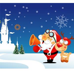 澳洲各大药房圣诞狂欢活动汇总