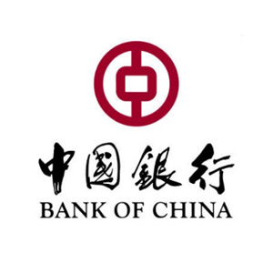 中国银行 境外线下消费 返现10%