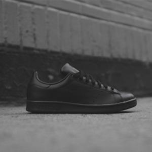 adidas Stan Smith男士板鞋