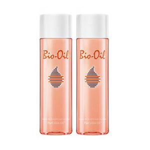 Bio-Oil 百洛油祛妊娠纹万能生物油 200ml