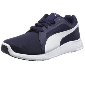 Puma彪马 ST Trainer Evo 中性款跑鞋