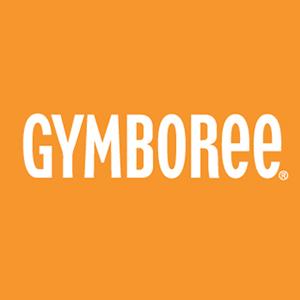 Gymboree全场童装年末促销+额外8折