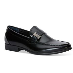 6PM多款Calvin Klein男鞋新年特惠2折起