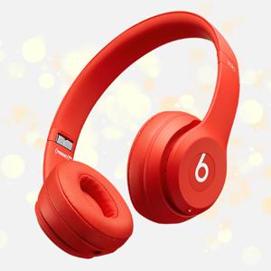 Apple官网1月6日上午8点开始新年特别购物日