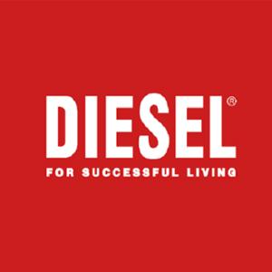 Diesel迪赛官网年度清仓低至5折