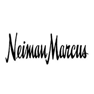 Neiman Marcus新年正价商品满额送礼卡
