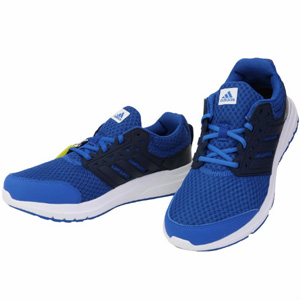 Adidas阿迪达斯男款运动跑鞋
