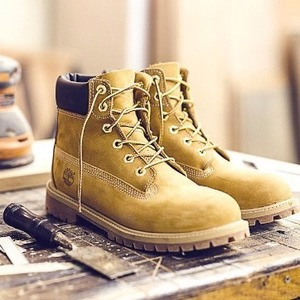 Timberland美国官网特价区鞋履低至5折