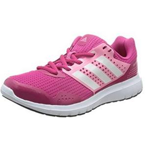 adidas阿迪达斯 Duramo 7 女款跑步鞋