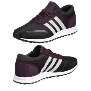 Adidas阿迪达斯 男士训练鞋