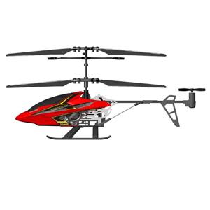 Silverlit银辉 天空修玛遥控直升机 两色