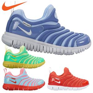 Nike耐克毛毛虫大童款 4色上新