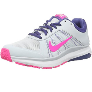 Nike耐克 Dart 12 女士跑步鞋 码全
