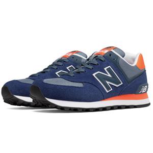 New balance新百伦WL574 女士复古跑鞋