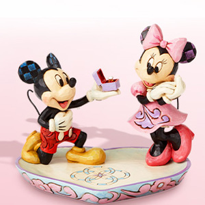 Disney迪士尼官网有乐园产品大促最高额外75折